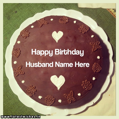 Phenomenal Birthday Cake With Name Edit Page 4 Of 7 Funny Birthday Cards Online Fluifree Goldxyz